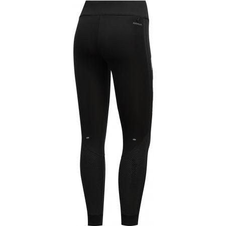 Damen Sportleggings - adidas OWN THE RUN TGT - 2