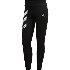 adidas OWN THE RUN TGT - Women's leggings