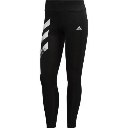 adidas OWN THE RUN TGT - Women's leggings
