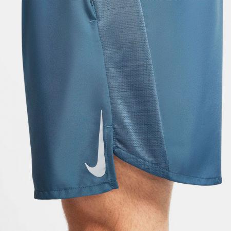 Мъжки къси панталони за бягане - Nike CHLLGR SHORT 7IN BF M - 7
