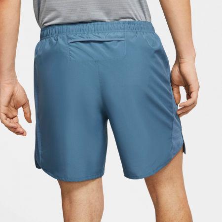 Мъжки къси панталони за бягане - Nike CHLLGR SHORT 7IN BF M - 5