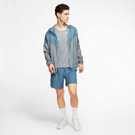 Мъжки къси панталони за бягане - Nike CHLLGR SHORT 7IN BF M - 12
