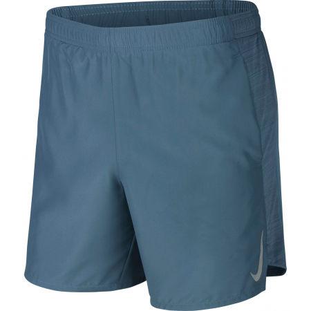 Nike CHLLGR SHORT 7IN BF M - Мъжки къси панталони за бягане