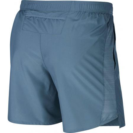 Мъжки къси панталони за бягане - Nike CHLLGR SHORT 7IN BF M - 3