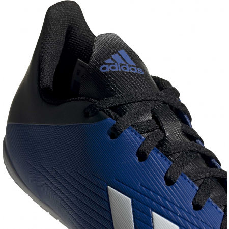 Men's indoor shoes - adidas X 19.4 IN - 6