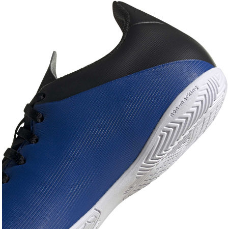 Men's indoor shoes - adidas X 19.4 IN - 7