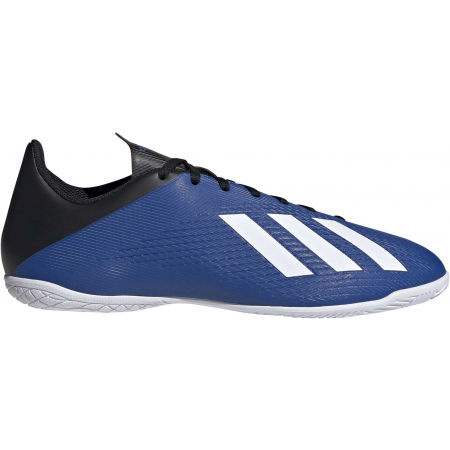 Men's indoor shoes - adidas X 19.4 IN - 2
