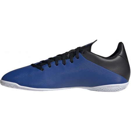 Men's indoor shoes - adidas X 19.4 IN - 3