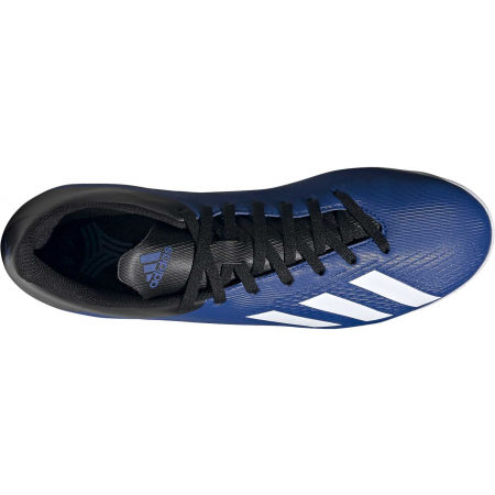 Men's indoor shoes - adidas X 19.4 IN - 4