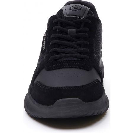 Pánska voľnočasová obuv - Lotto CITYRIDE AMF SMART NU - 5