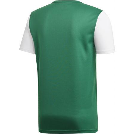 Dětský fotbalový dres - adidas ESTRO 19 JSY JNR - 2