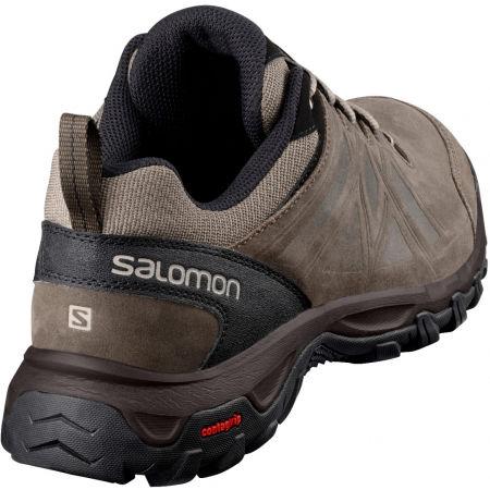 Men's running shoes - Salomon EVASION 2 LTR - 2