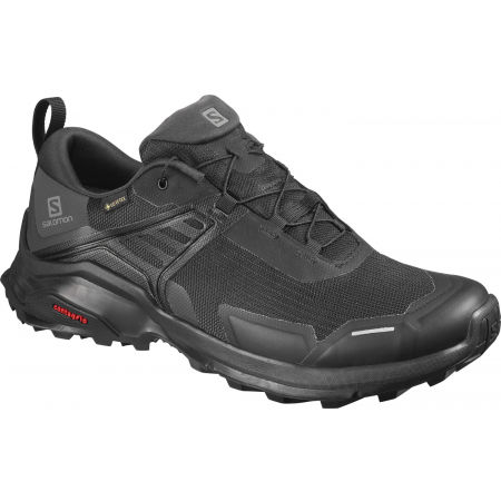 Salomon X RAISE GTX - Men's Functions shoes