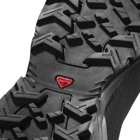 Men's outdoor footwear - Salomon X REVEAL - 6