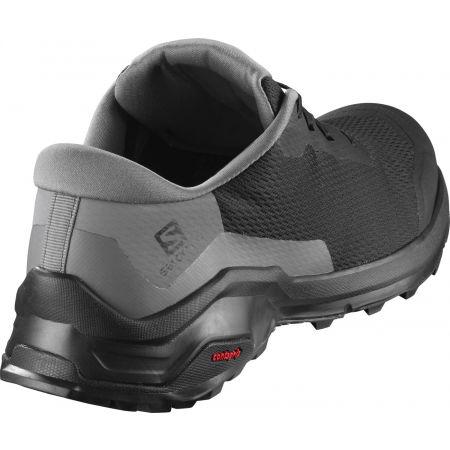 Men's outdoor footwear - Salomon X REVEAL - 2