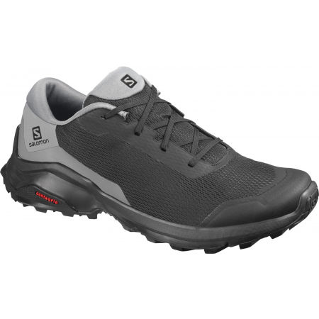 Men's outdoor footwear - Salomon X REVEAL - 1