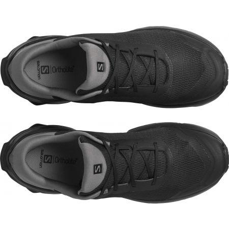 Men's outdoor footwear - Salomon X REVEAL - 4