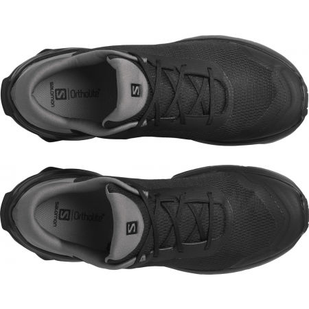 Férfi outdoor cipő - Salomon X REVEAL - 4