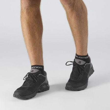 Men's outdoor footwear - Salomon X REVEAL - 7