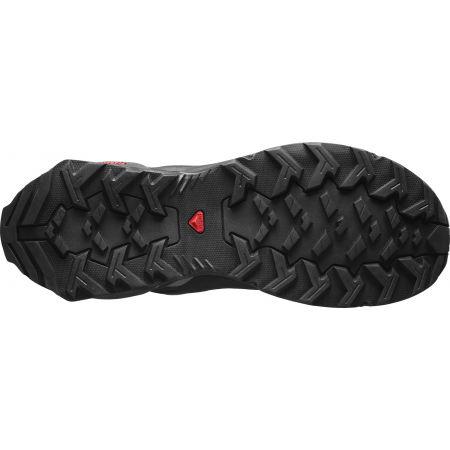 Men's outdoor footwear - Salomon X REVEAL - 5