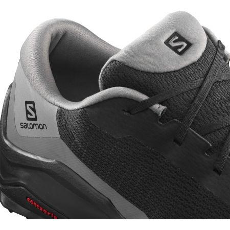 Men's outdoor footwear - Salomon X REVEAL - 3