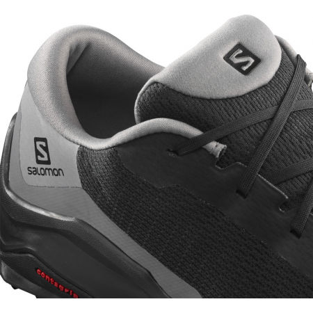 Férfi outdoor cipő - Salomon X REVEAL - 3
