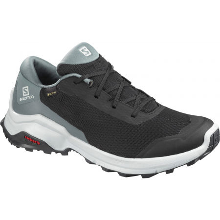 Salomon X REVEAL GTX W - Încălțăminte outdoor de damă