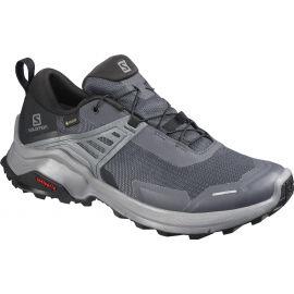 Salomon X RAISE GTX W - Dámska funkčná obuv