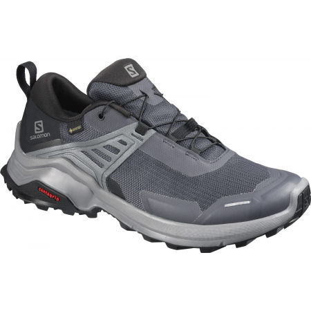 Salomon X RAISE GTX W - Women's functional shoes