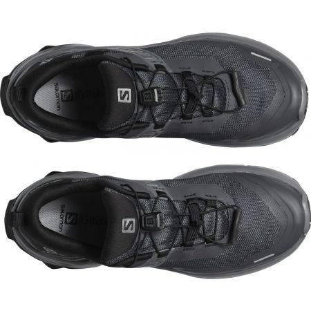 Női funkciós cipő - Salomon X RAISE GTX W - 5