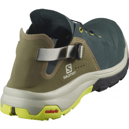 Men's sports shoes - Salomon TECH AMPHIB 4 - 2