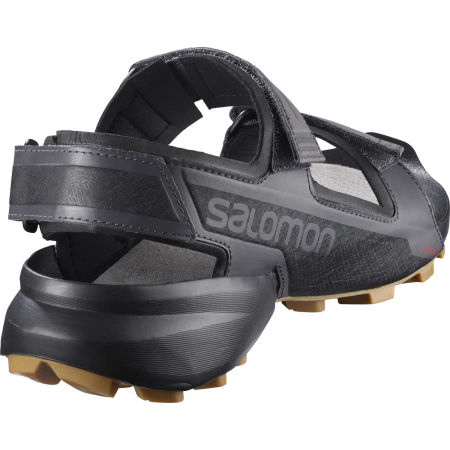 Универсални сандали - Salomon SPEEDCROSS SANDAL - 2