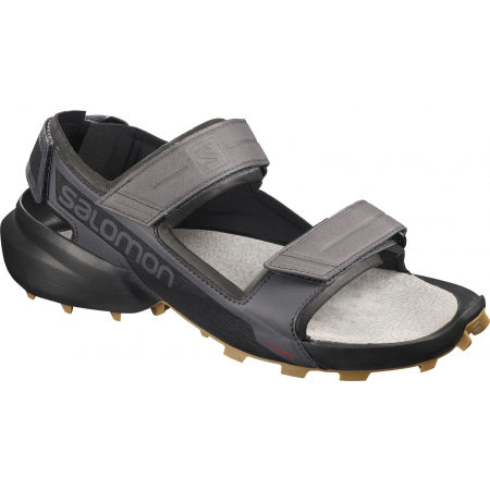 Salomon SPEEDCROSS SANDAL - Универсални сандали