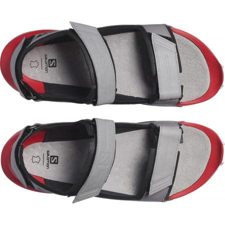 Sandale universale sport - Salomon SPEEDCROSS SANDAL - 3