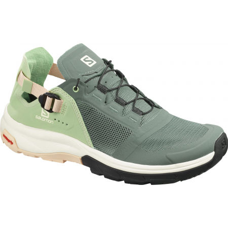 Salomon TECH AMPHIB 4 W - Women's sports shoes