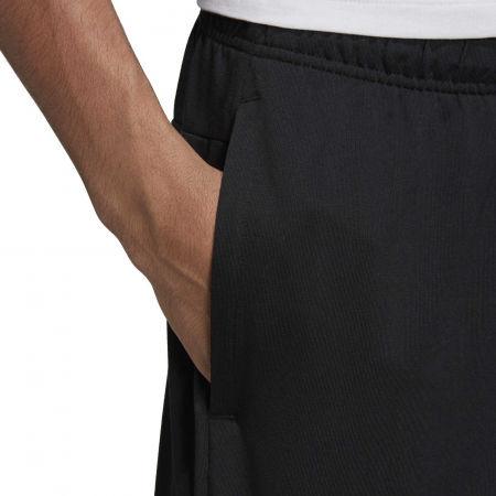 Herren Shorts - adidas E LIN SHRT SJ - 7