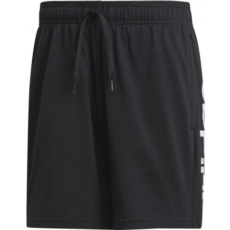 adidas E LIN SHRT SJ - Men's shorts