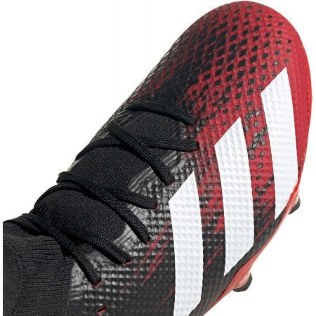 Pánské kopačky - adidas PREDATOR 20.3 FG - 9