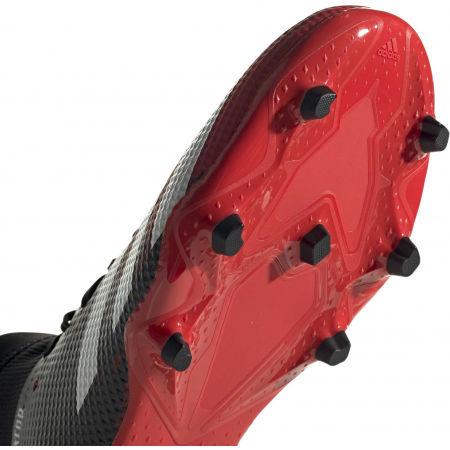 Pánské kopačky - adidas PREDATOR 20.3 FG - 10