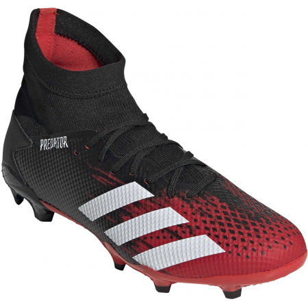 adidas PREDATOR 20.3 FG - Men's football boots