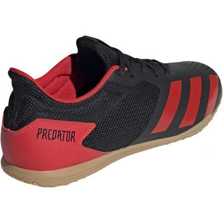 Pánska halová obuv - adidas PREDATOR 20.4 IN SALA - 6