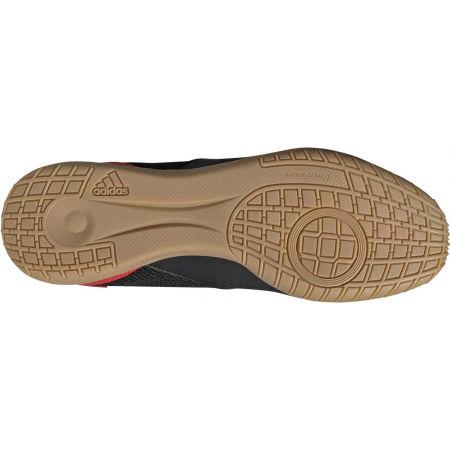 Pánska halová obuv - adidas PREDATOR 20.4 IN SALA - 5