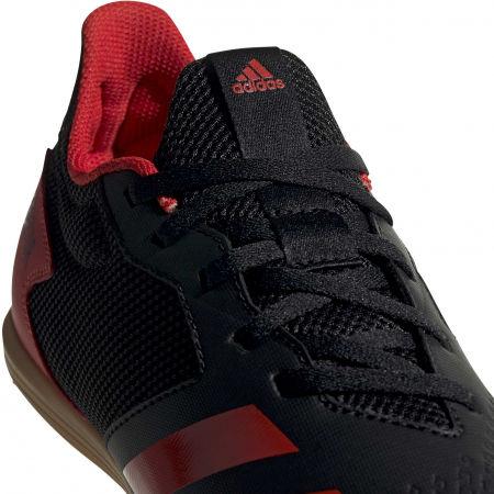 Pánska halová obuv - adidas PREDATOR 20.4 IN SALA - 7