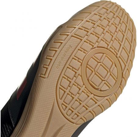 Pánska halová obuv - adidas PREDATOR 20.4 IN SALA - 9