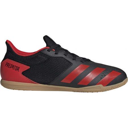 Pánska halová obuv - adidas PREDATOR 20.4 IN SALA - 2