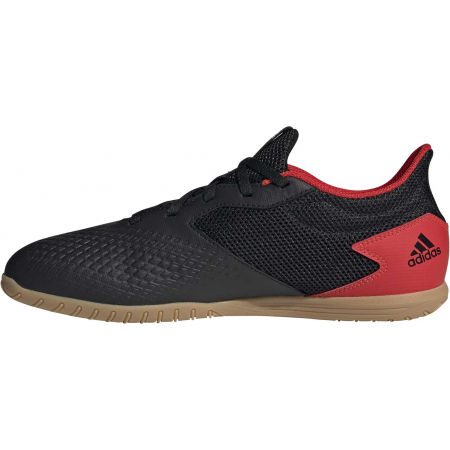 Pánska halová obuv - adidas PREDATOR 20.4 IN SALA - 3