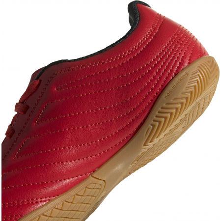 Kids' indoor shoes - adidas COPA 20.4 IN J - 9