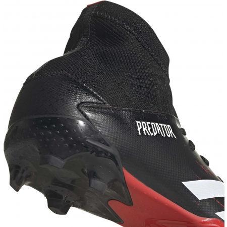 Juniorské kopačky - adidas PREDATOR 20.3 FG J - 8