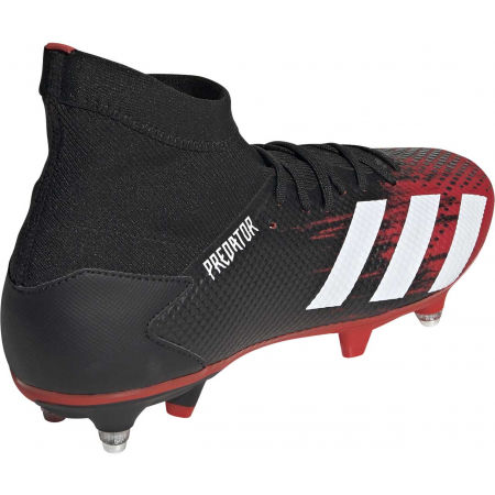 Férfi focicipő - adidas PREDATOR 20.3 SG - 6