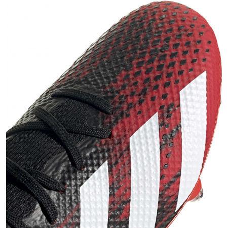 Férfi focicipő - adidas PREDATOR 20.3 SG - 7